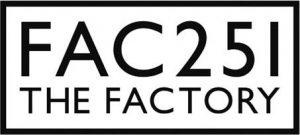 fac-251-logo